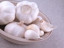 bawang putih untuk penyembuhan 70 macam penyakit - suryapost.com