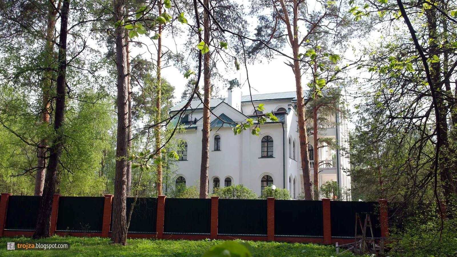 Купить квартиру на улице Октября в городе Реутов - ЦИАН