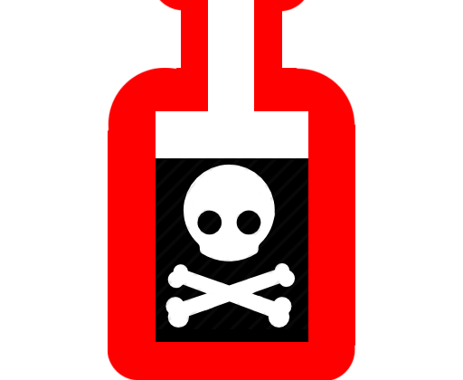 Toxic practices that kill blogging