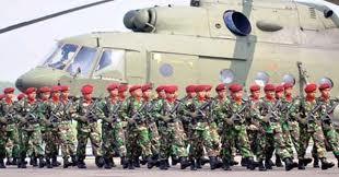 pertahanan+keamanan+nasional