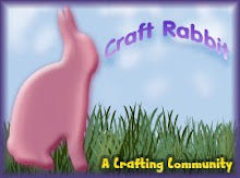 Craft Rabbit