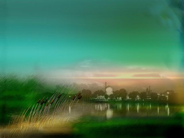 Background Masjid3