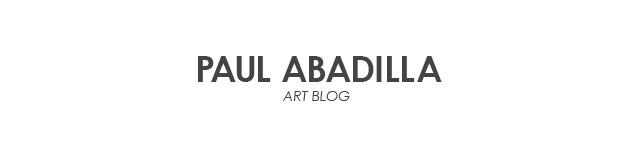 Paul Abadilla