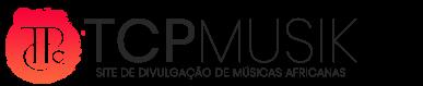 Tcp Musik - Kizomba, Zouk, Afro House, Semba, Kuduro, Várias Músicas