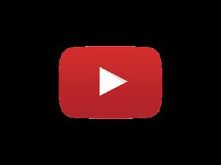 تردد قناة أفلام تيوب Aflam Tube على النايل سات