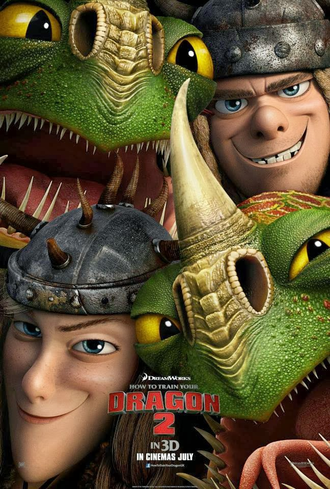 How_to_Train_Your_Dragon_2-Ruf...