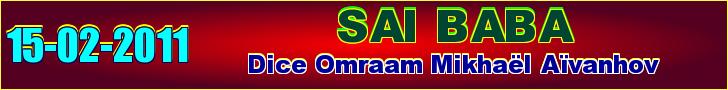 DICE OMRAAM