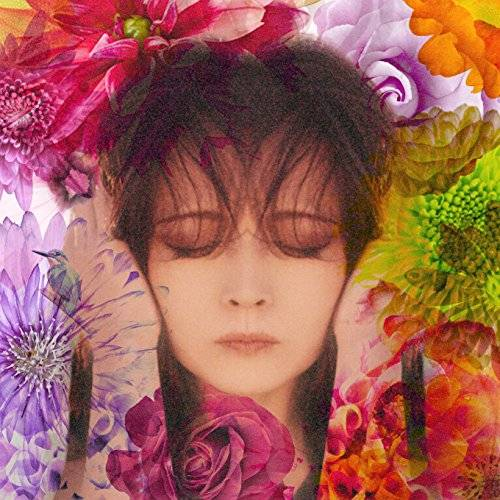 [Album] 中森明菜 – FIXER (2015.12.30/MP3/RAR)