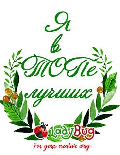 """Итоги задания №3 """"Зимние развлечения"""""""