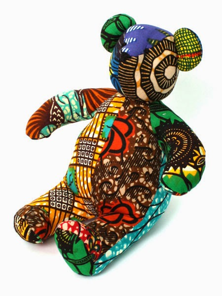 afrikanskie tkani, zakaz, dostavka