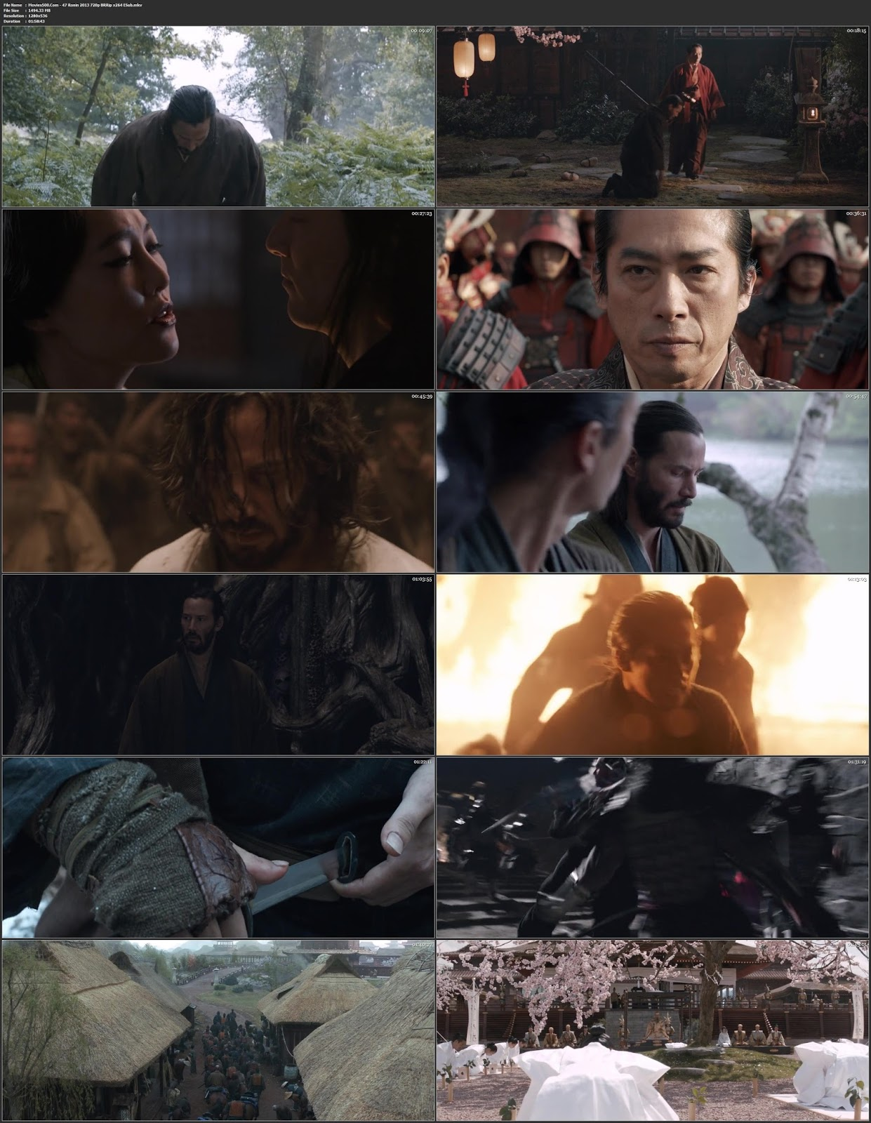 47 Ronin 2013 Dual Audio Hindi Full Movie BluRay 720p at lanstream.uk