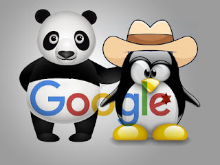 How to Check Google Penguin or Panda penalty