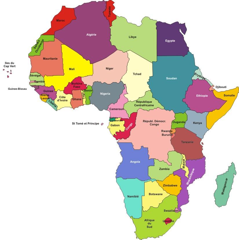 namibie-carte-du-monde