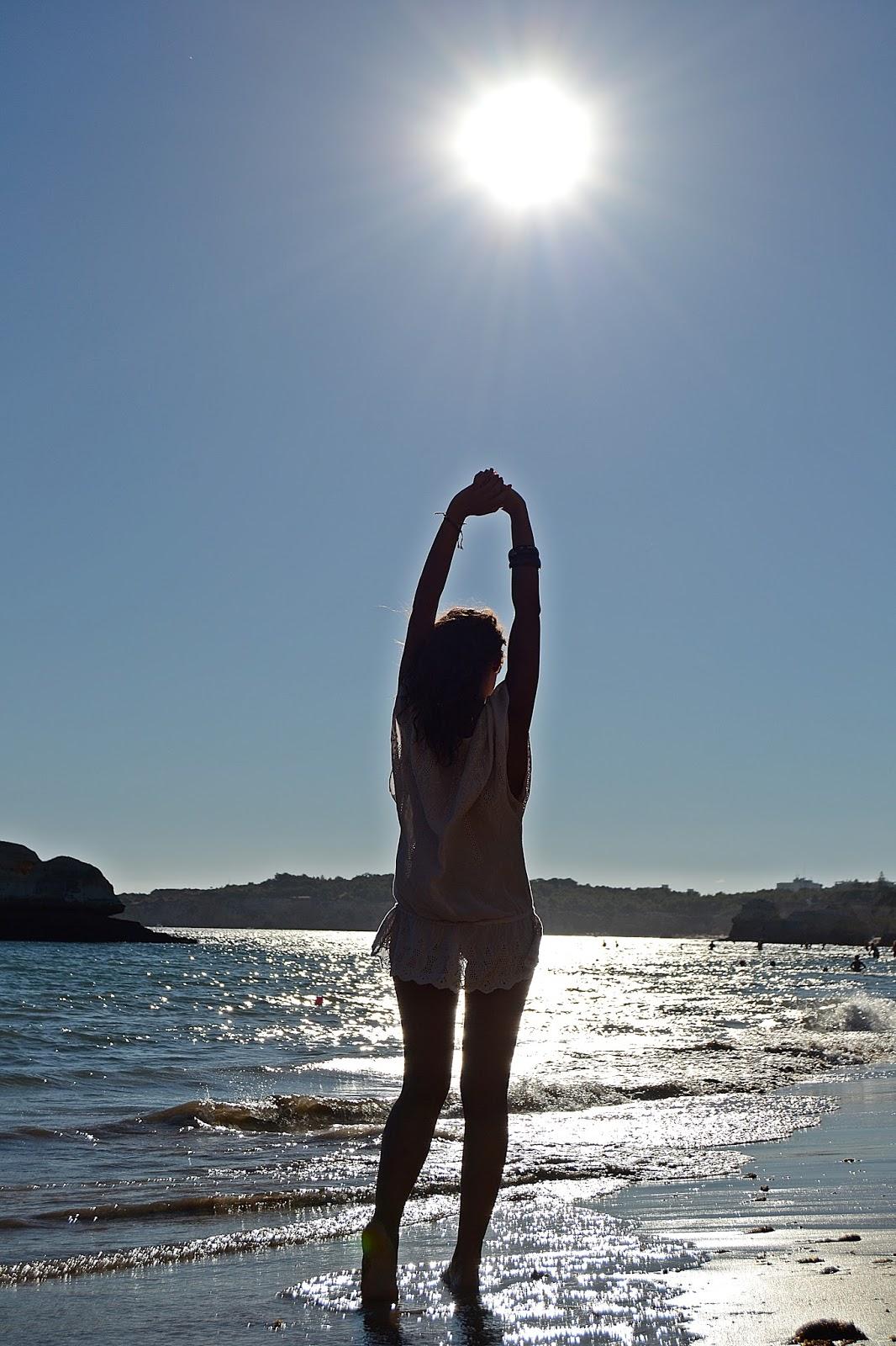 el blog de silvia-Agosto 2014