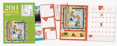 http://www.scrapbookandcards.com/2014-scrapbooking-planner-and-sketch-calendar