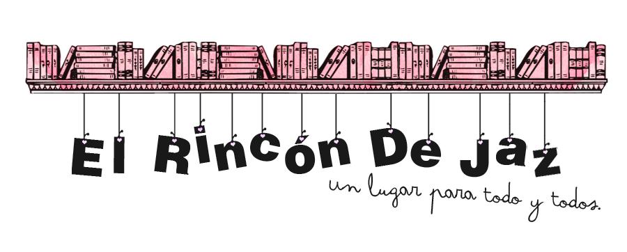 El Rincón De Jaz
