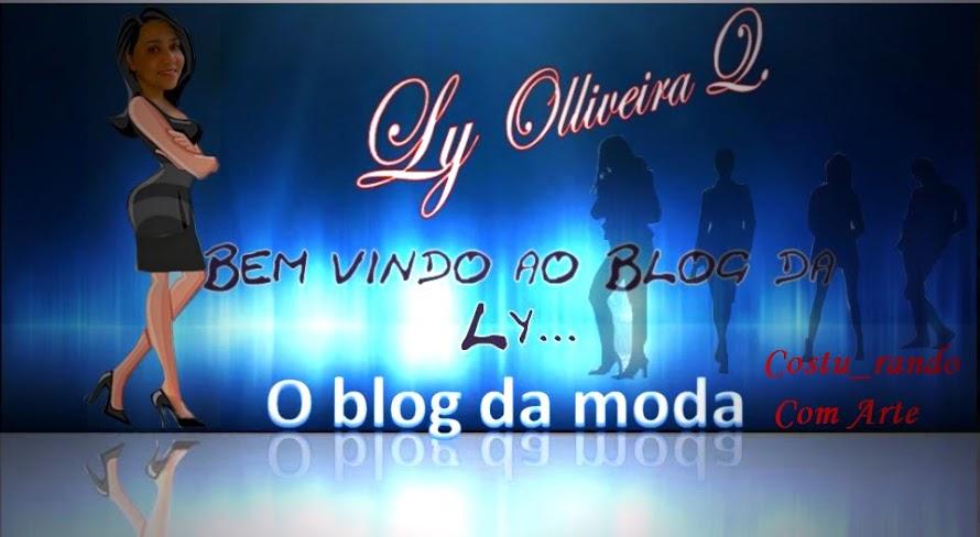 ♫♪   ♥ Blog da Ly ♥   ♫♪