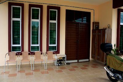 ... merujuk kepada rumah contoh rumah sbg pelan lantai rumah videos hijau