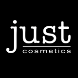 COLLABORAZIONE CON JUST COSMETICS