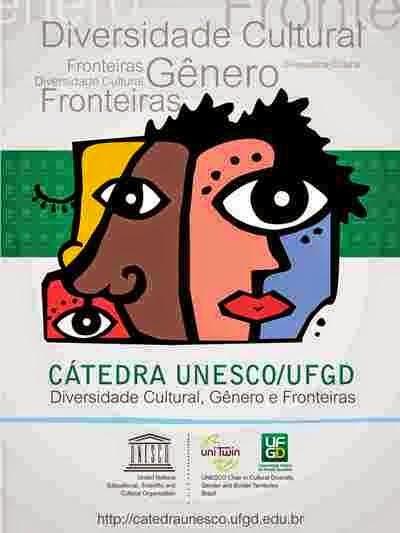 Cátedra UNESCO/UFGD