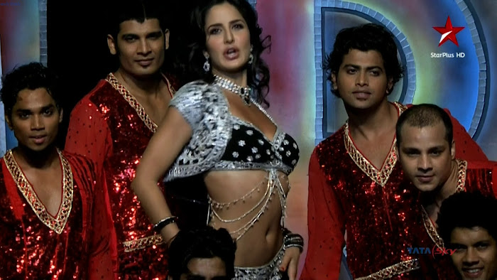 katrina kaif hd - telly awards 2011 actress pics