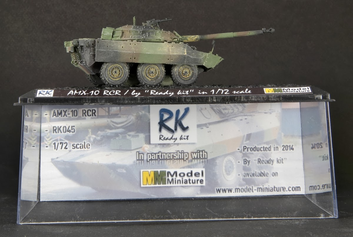 http://www.model-miniature.com/product.php?id_product=379