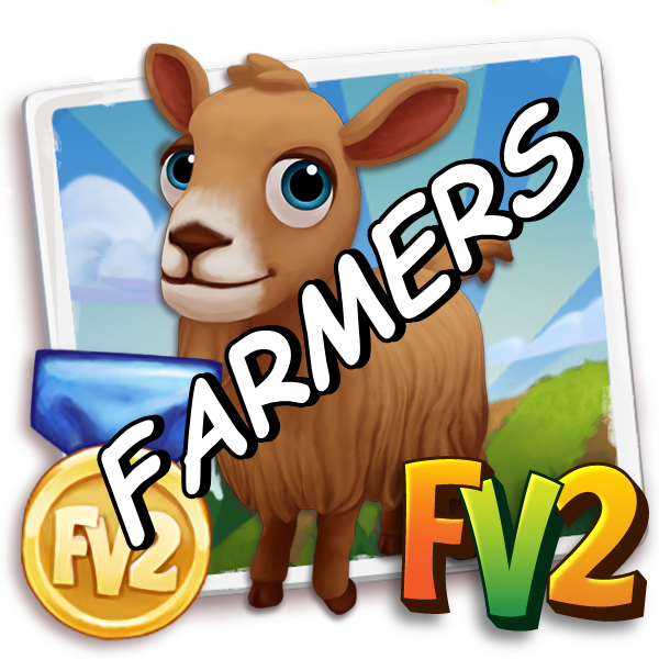 and pages 1 farmville 2 world http farmville 2 masters blogspot com