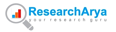 ResearchArya | Research, Analytics & Advisory firm based in India