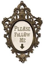 Vuoi iscriverti al mio blog e non sai come fare?semplice..