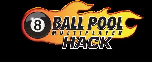 trucos para bola 8 | hack para sinuca bola 8 atrativa