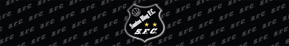 SANTOS BLOG FC