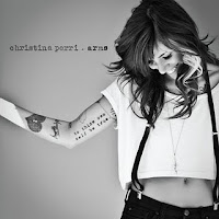 Christina Perri Arms