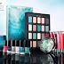 A hét kedvence: Ariel Collection by Sephora
