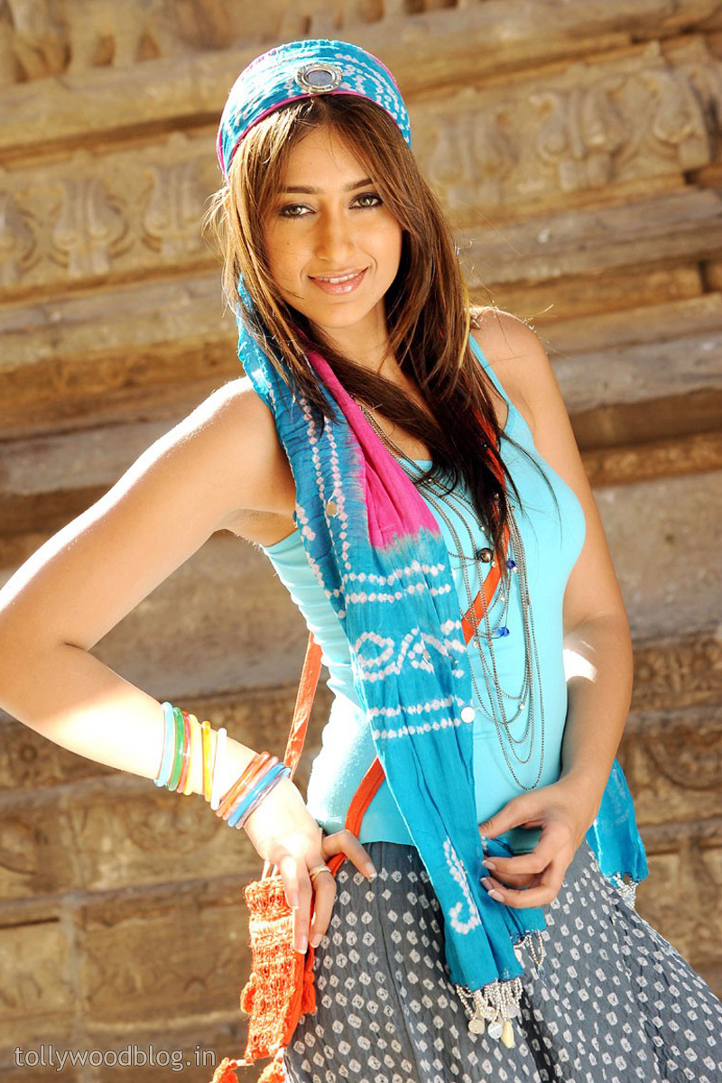 bollywood girl wallpapers for mobile phones - drive