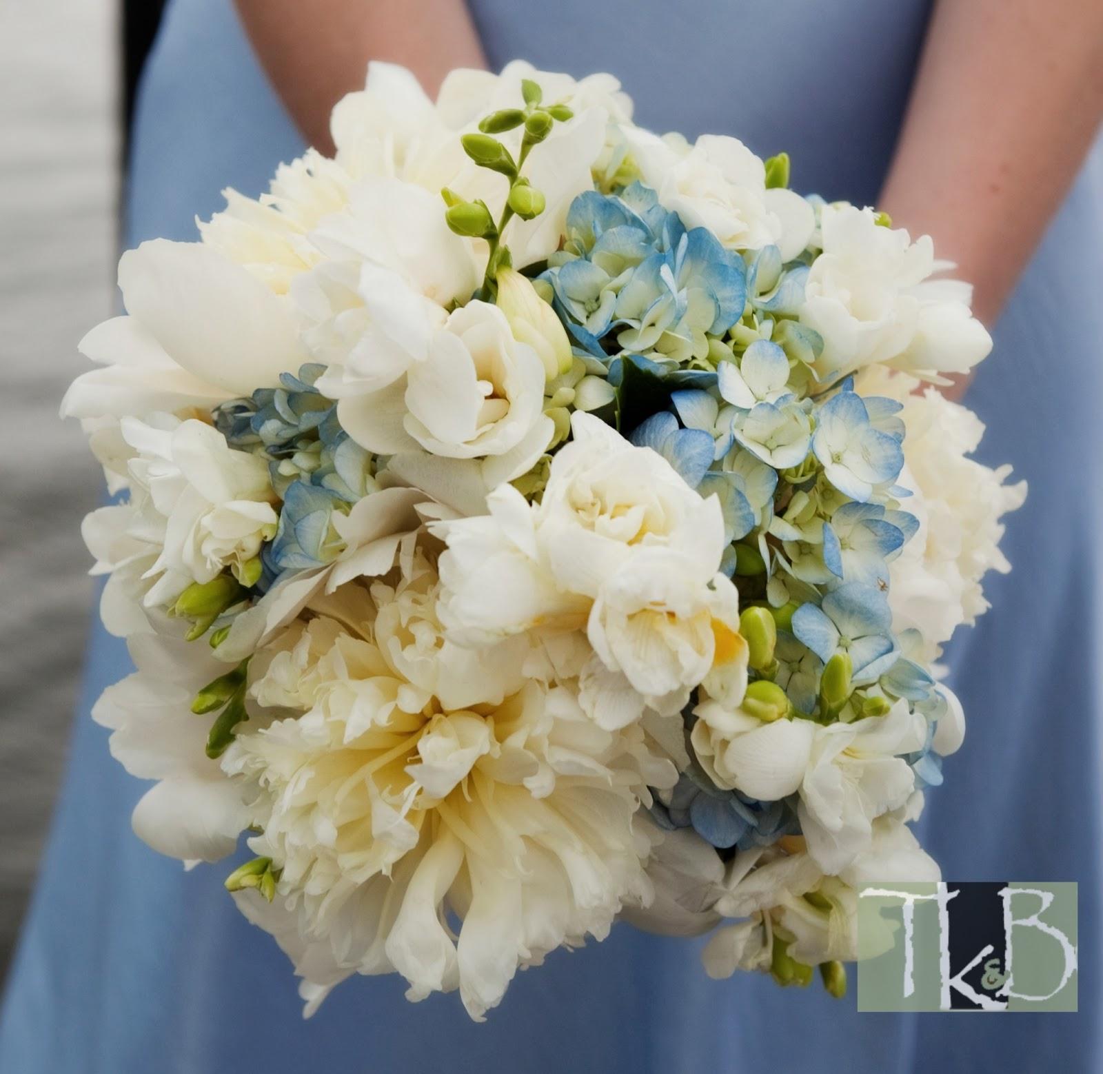 Wedding Flowers In Season In January : Terri krisavage weddings