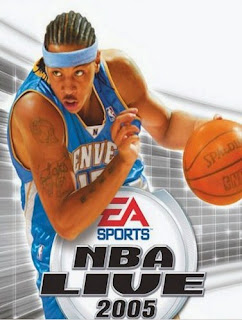 http://www.softwaresvilla.com/2015/06/nba-live-5-full-version-pc-game-free.html