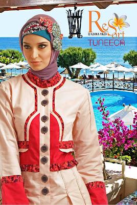 | baju muslim| kaos muslim | baju muslim anak | grosir dan retail