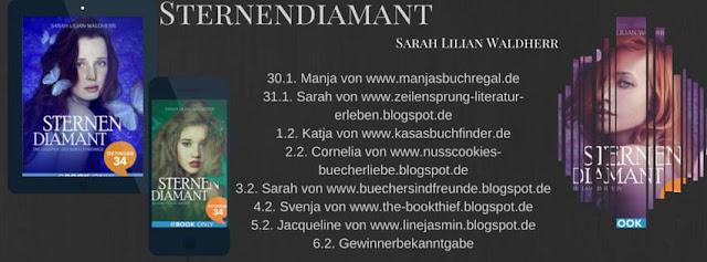 http://www.kasasbuchfinder.de/2016/01/blogtourfahrplan-sternendiamant-von.html