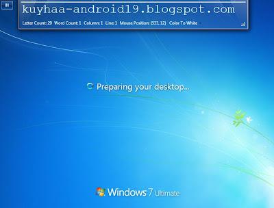 kuyhaa-android19.blogspot.com_intall_win