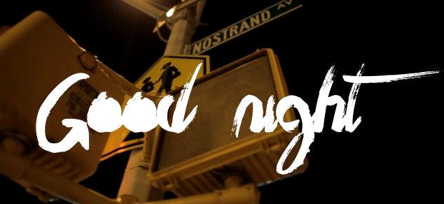 Những tin nhắn chúc ngủ ngon hay - hài hước và lãng mạn nhất