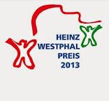 Heinz Westphal-Preis