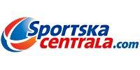 Sportska Centrala