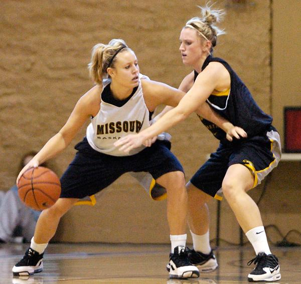 Notre Dame Women Basketball | Basketball Scores