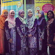 Kaunselor Subang