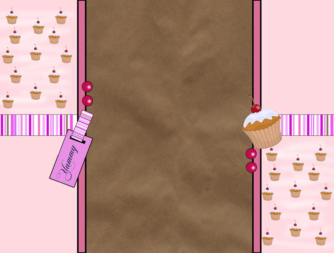 http://3.bp.blogspot.com/-5iipKYOgGN4/T8LuQVBSh0I/AAAAAAAAAzc/U8ci9_tGSXM/s1600/Cupcake_background_small-1.png