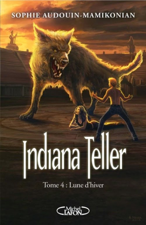 http://www.leslecturesdemylene.com/2014/03/indiana-teller-tome-4-lune-dhiver-de.html