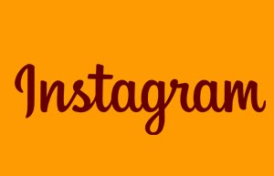 INSTAGRAM'DAN TAKİP