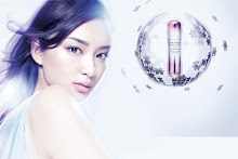 my 1st review on shiseido white lucent