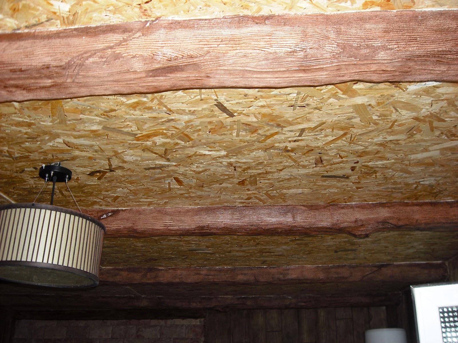 Piedras y maderas artificiales javier lude a tlf - Piedra interior decorativa ...