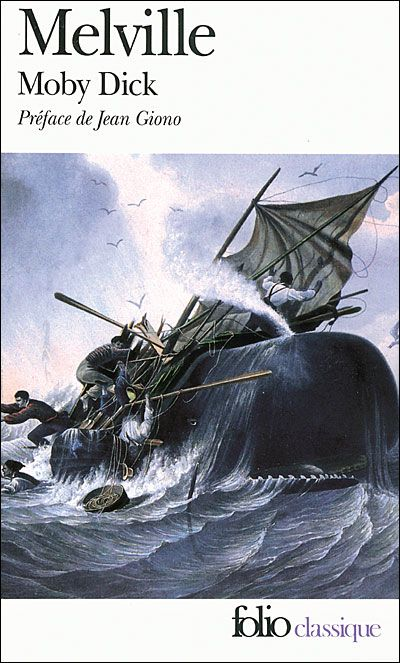 the theme of ignorance in moby dick by herman melville Just as ishmael humbly admits his ignorance at the true meaning of life, dissect  him  essay on ahab's quest for the meaning of life in melville's novel, moby  dick  there are many key themes and words in herman melville's moby-dick.
